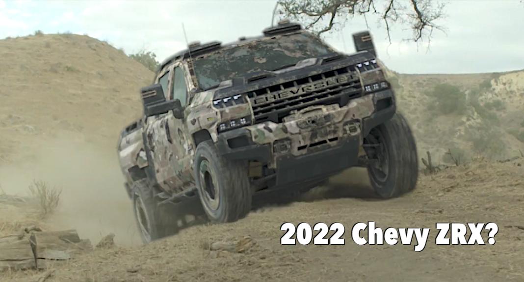 2022-chevy-silverado-1500-zrx-concept.png