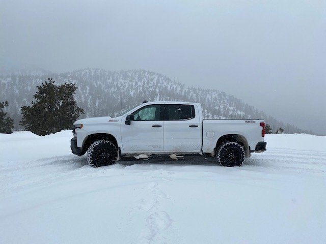 tb-snow-jpg.1332