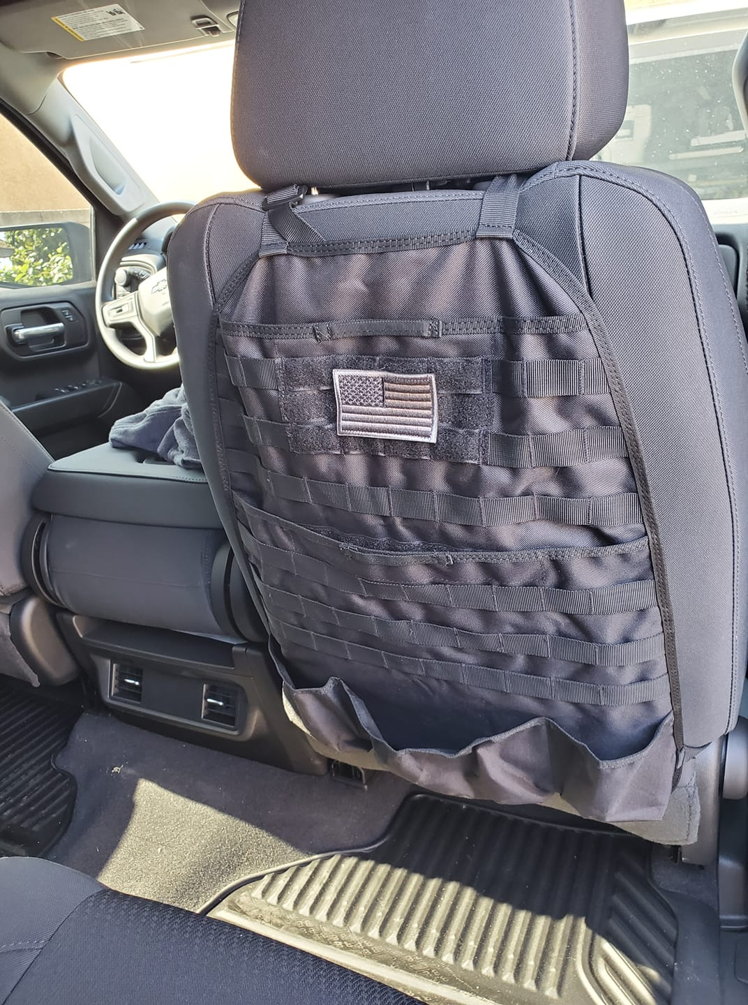 trailboss-back-seat-storage.jpg